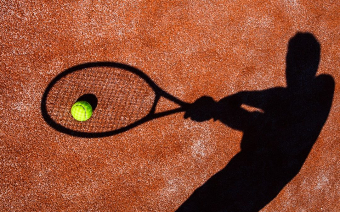 'Extend Grass-Court Tennis Season To Engage More Fans'